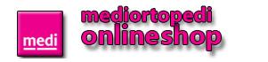 Medi Ortopedi | Online Shop